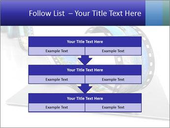 0000083523 PowerPoint Templates - Slide 60
