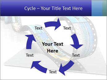 0000083523 PowerPoint Template - Slide 62