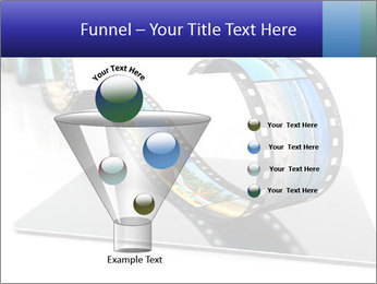 0000083523 PowerPoint Template - Slide 63
