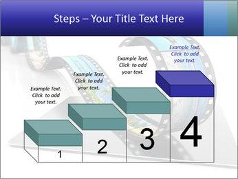 0000083523 PowerPoint Templates - Slide 64