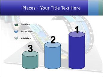 0000083523 PowerPoint Templates - Slide 65