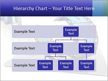 0000083523 PowerPoint Templates - Slide 67