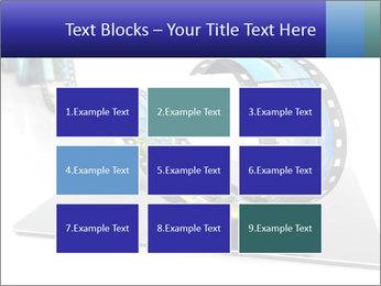 0000083523 PowerPoint Templates - Slide 68