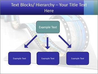 0000083523 PowerPoint Templates - Slide 69
