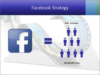 0000083523 PowerPoint Templates - Slide 7