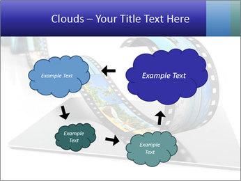 0000083523 PowerPoint Templates - Slide 72
