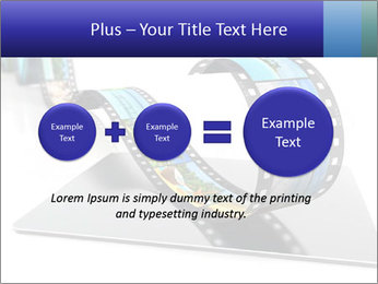 0000083523 PowerPoint Templates - Slide 75