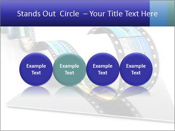 0000083523 PowerPoint Templates - Slide 76