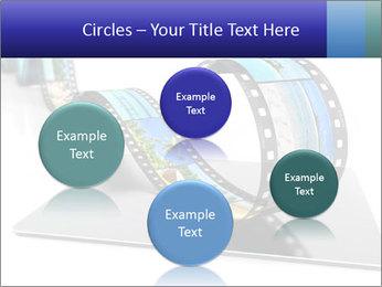 0000083523 PowerPoint Templates - Slide 77