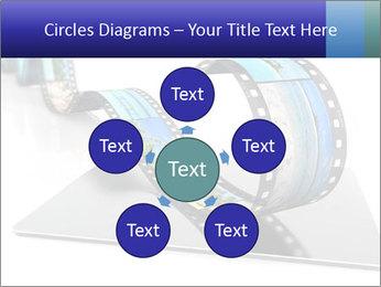 0000083523 PowerPoint Templates - Slide 78