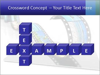 0000083523 PowerPoint Templates - Slide 82