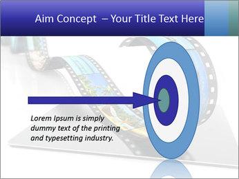 0000083523 PowerPoint Templates - Slide 83