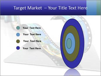0000083523 PowerPoint Templates - Slide 84