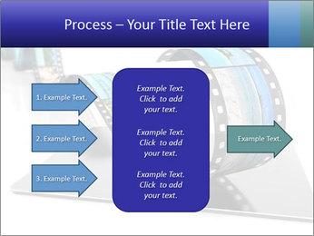 0000083523 PowerPoint Template - Slide 85