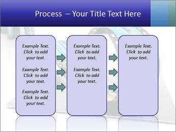 0000083523 PowerPoint Templates - Slide 86