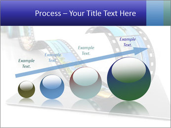 0000083523 PowerPoint Template - Slide 87