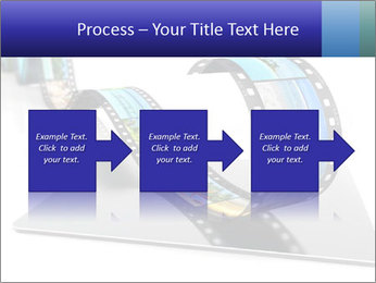 0000083523 PowerPoint Template - Slide 88