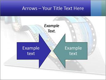 0000083523 PowerPoint Templates - Slide 90