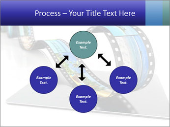 0000083523 PowerPoint Template - Slide 91