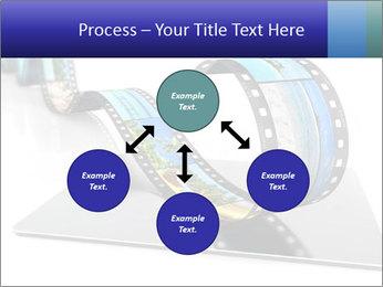 0000083523 PowerPoint Templates - Slide 91