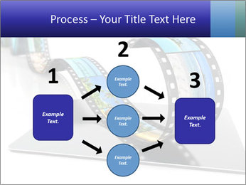 0000083523 PowerPoint Templates - Slide 92