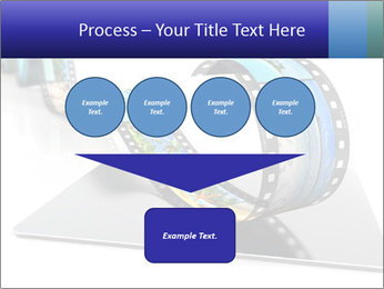 0000083523 PowerPoint Template - Slide 93