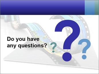 0000083523 PowerPoint Templates - Slide 96