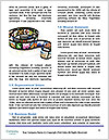 0000083523 Word Templates - Page 4