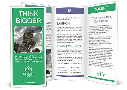 0000083524 Brochure Template