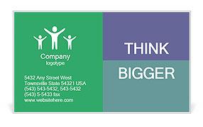 0000083524 Business Card Templates