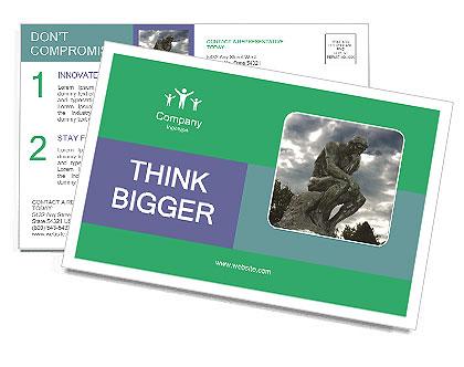 0000083524 Postcard Templates