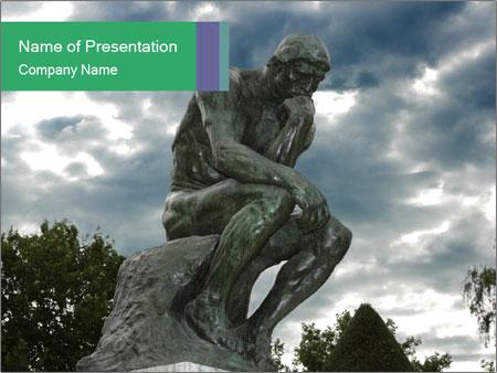 0000083524 PowerPoint Templates