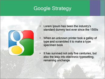 0000083524 PowerPoint Template - Slide 10
