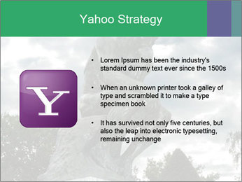 0000083524 PowerPoint Template - Slide 11