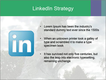 0000083524 PowerPoint Template - Slide 12