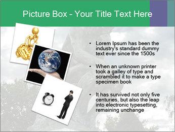 0000083524 PowerPoint Template - Slide 17