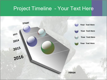 0000083524 PowerPoint Template - Slide 26