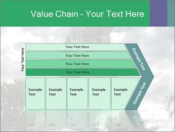 0000083524 PowerPoint Template - Slide 27