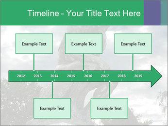 0000083524 PowerPoint Template - Slide 28