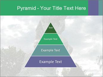 0000083524 PowerPoint Template - Slide 30