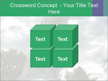 0000083524 PowerPoint Template - Slide 39