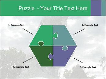 0000083524 PowerPoint Template - Slide 40
