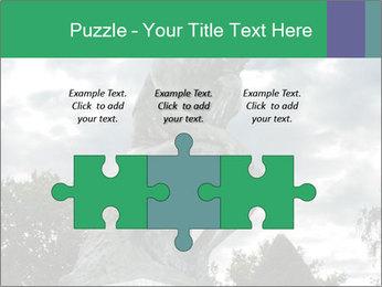 0000083524 PowerPoint Template - Slide 42