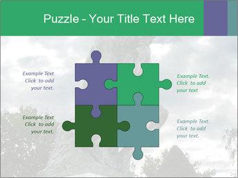 0000083524 PowerPoint Template - Slide 43