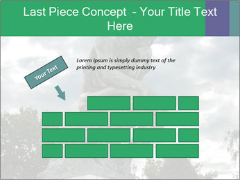 0000083524 PowerPoint Template - Slide 46