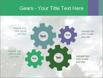 0000083524 PowerPoint Template - Slide 47