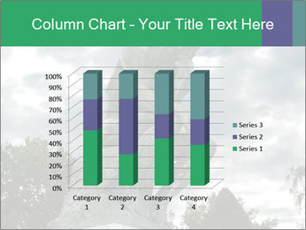 0000083524 PowerPoint Template - Slide 50
