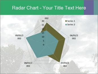 0000083524 PowerPoint Template - Slide 51