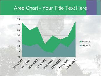 0000083524 PowerPoint Template - Slide 53