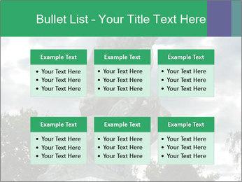0000083524 PowerPoint Template - Slide 56